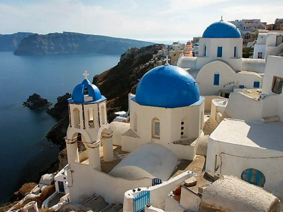 greece-church_cr